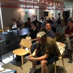meetup wordpress madrid how to engineer happiness