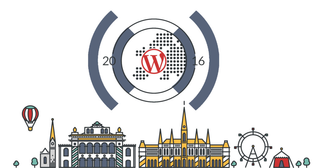 wordcamp europe 2016 viena