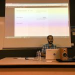 David Navia nos explica como podemos tunear el WP Admin.