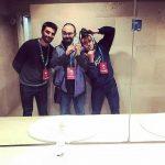 wordcamp santander 2016 comunidad