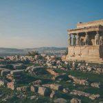 2016 Atenas