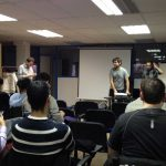 meetup wordpress madrid