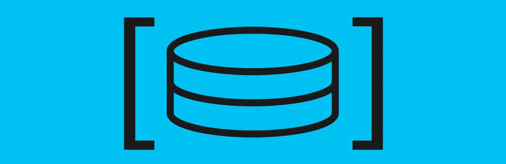 Shortcake plugin logo
