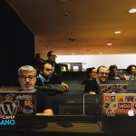 wordcamp milano 2016