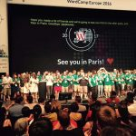 wordcamp viena 2016