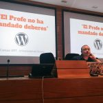 wordpress campus bilbao 2017 alvaro gomez