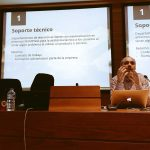 wordpress campus bilbao 2017 Fernando Puente