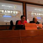 wordpress campus bilbao 2017 Apertura