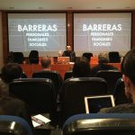 wordpress campus bilbao 2017 Mauricio Gelves