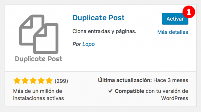 wordpress instalar plugin automaticamente final