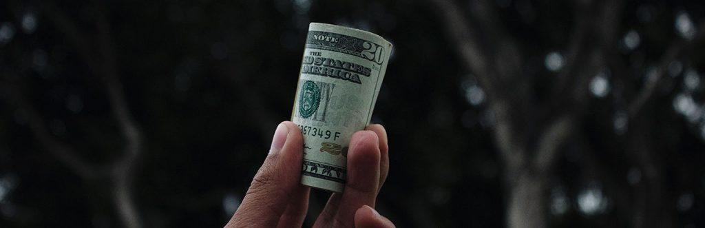hosting costos precios