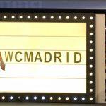 Contributor Day de la WordCamp Madrid 2017