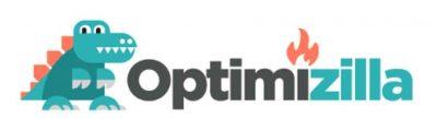 Logo de Optimizilla