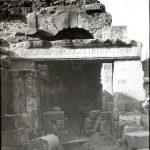 teatro romano merida historia