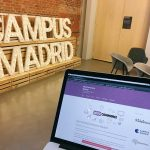 Meetup WooCommerce Madrid