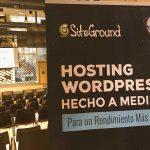 Meetup WooCommerce Madrid