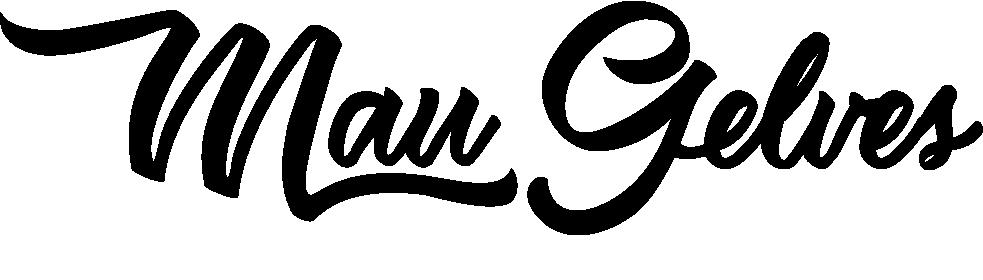 Logo MauGelves