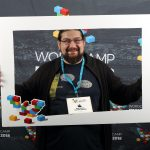 jose angel vidania wordcamp irun 2018