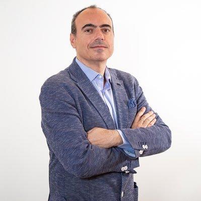 Fernando Puente